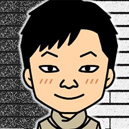 ぶーあんのイメージ画像